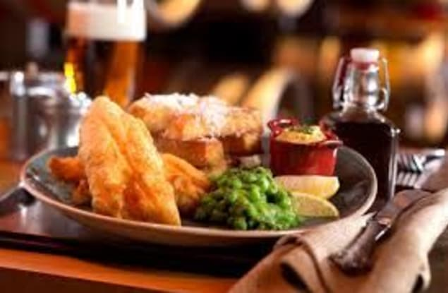 Takeaway Food business for sale in Huntingdale - Image 3