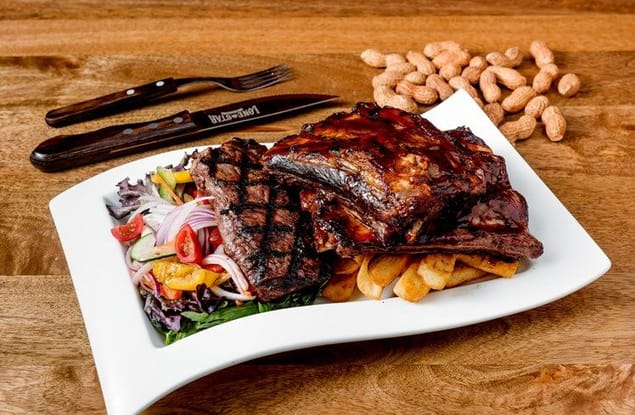 Restaurant business for sale in Penrith - Image 3