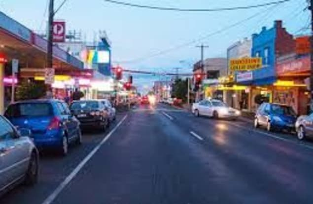 Retail business for sale in Carnegie - Image 2