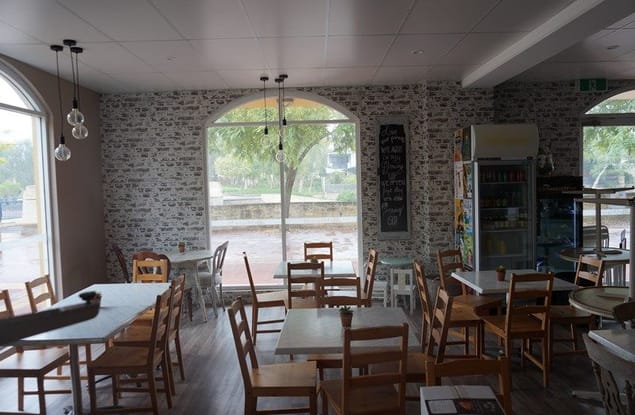 Cafe & Coffee Shop business for sale in Ellenbrook - Image 3
