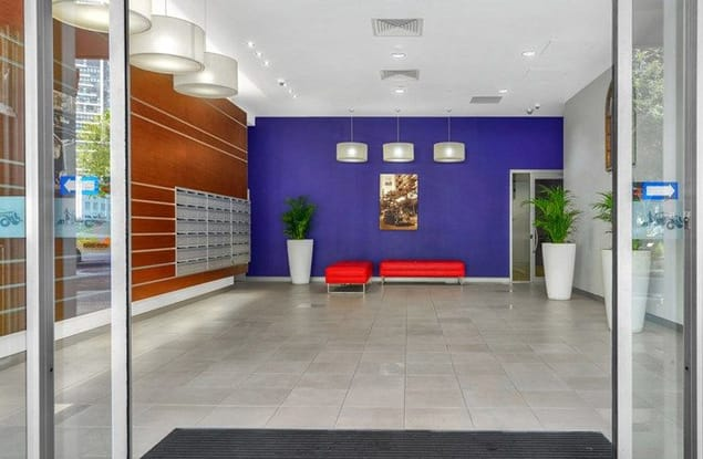 Management Rights business for sale in Fortitude Valley - Image 3