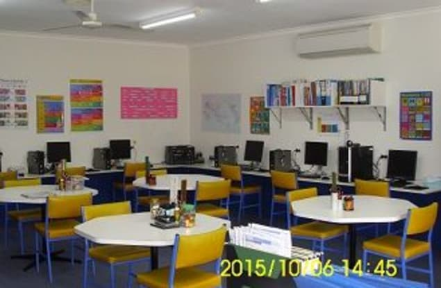 Education & Training business for sale in Naracoorte - Image 3