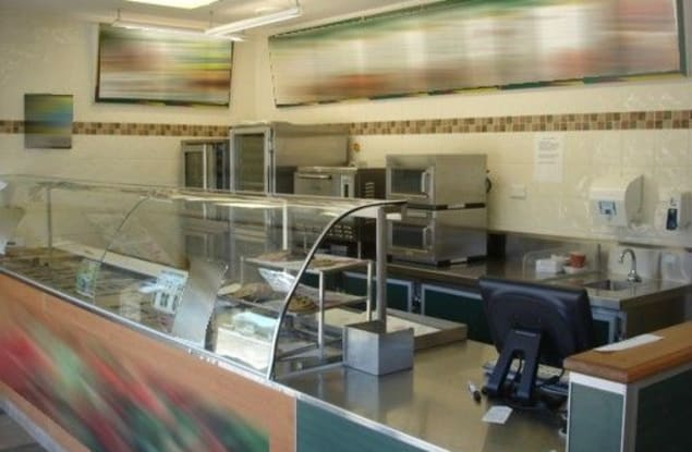 Takeaway Food business for sale in Sydney - Image 1