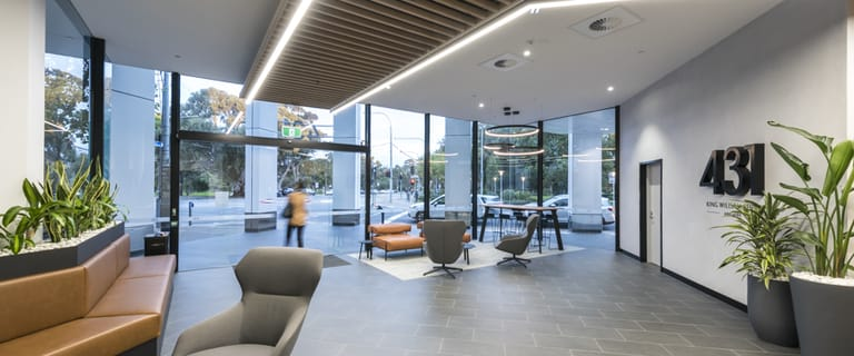 Offices commercial property for lease at 431 King William Street Adelaide SA 5000