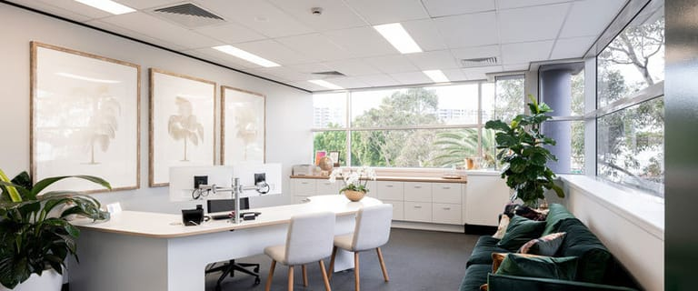 Offices commercial property for lease at 5-9 Ricketty Street Mascot NSW 2020