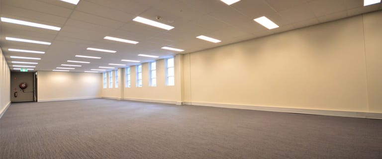 Shop & Retail commercial property for lease at 20-22 Mons Road Westmead NSW 2145