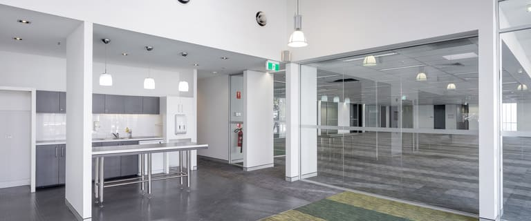Offices commercial property for lease at 546 Gardeners Road Mascot NSW 2020
