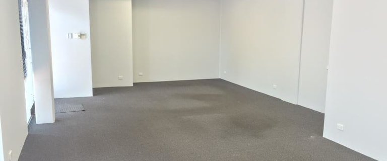 Offices commercial property sold at Ground  Unit 13/335 Newcastle Street Northbridge WA 6003