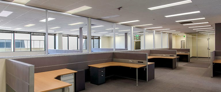 Offices commercial property for lease at Ground Floor Administration Building Tonsley SA 5042