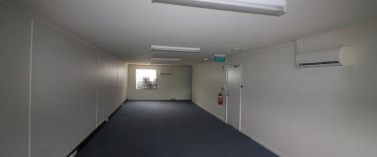Offices commercial property for sale at 9 Dunearn Road Dandenong VIC 3175