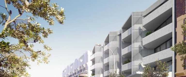 Shop & Retail commercial property for lease at 10-14 Hall Street Bondi Beach NSW 2026