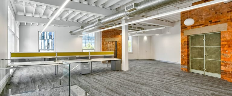 Medical / Consulting commercial property for lease at 510 Adelaide Street Brisbane City QLD 4000