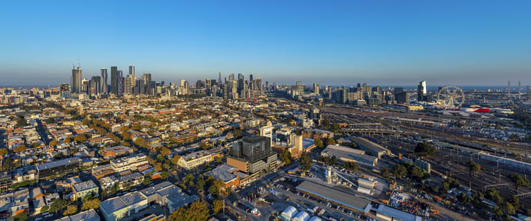 Offices commercial property for lease at 88 Laurens Street North Melbourne VIC 3051