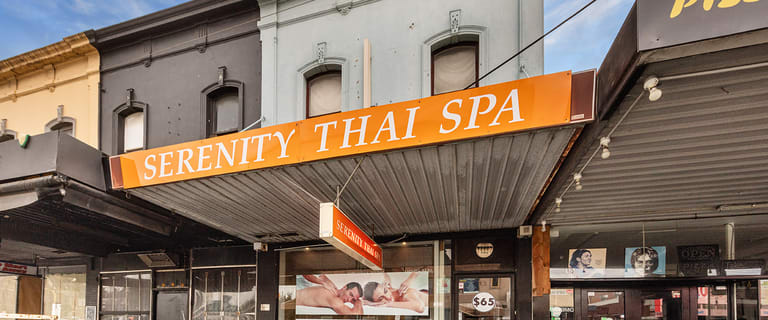 Development / Land commercial property for sale at 13 Chapel Street Windsor VIC 3181