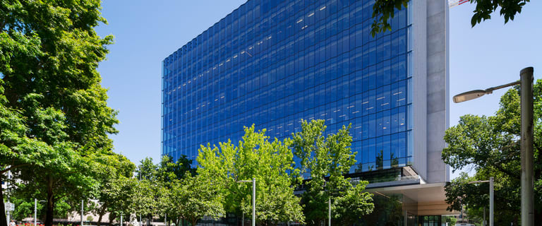 Offices commercial property for lease at 68 Northbourne Ave City ACT 2601