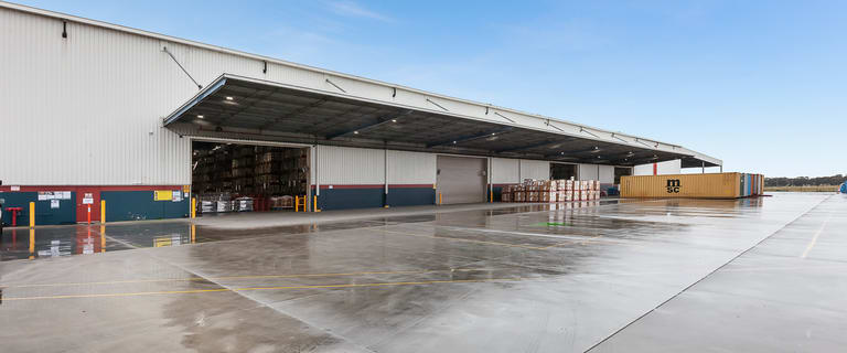 Offices commercial property for lease at 38-52 Sky Road Tullamarine VIC 3043