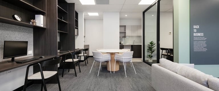 Offices commercial property for lease at 20-22 Hardner Road Mount Waverley VIC 3149