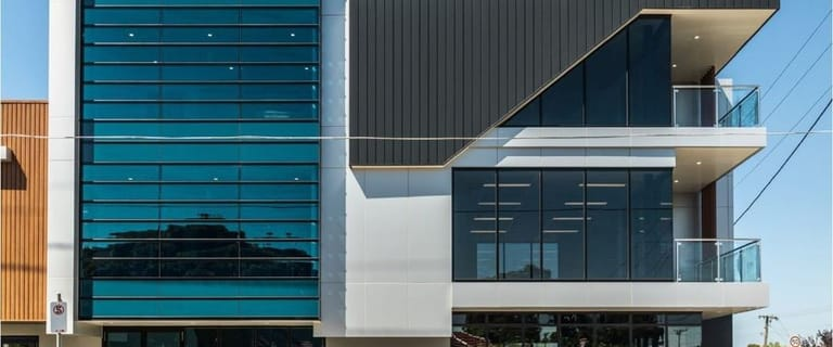 Offices commercial property for lease at 98-100 Derby Street Pascoe Vale VIC 3044