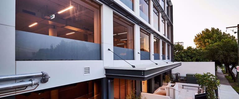 Offices commercial property for lease at 6 Ossary Street Mascot NSW 2020
