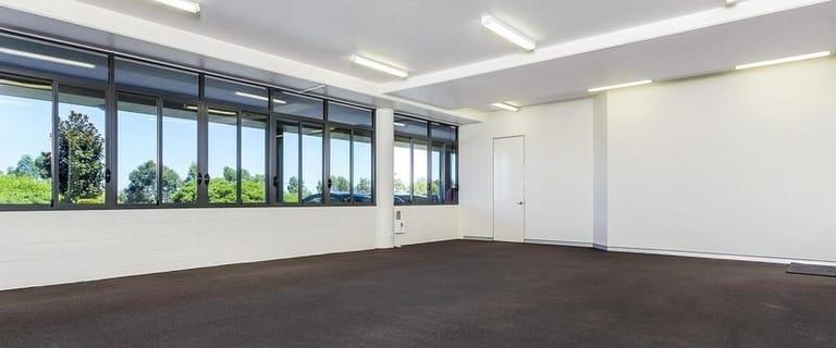 Offices commercial property for lease at Unit 3/18 Lexington Bella Vista NSW 2153