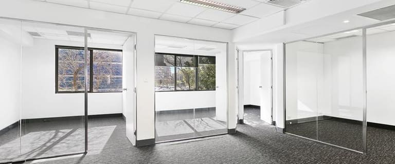 Offices commercial property for lease at 1/5 Sarah Street Mascot NSW 2020