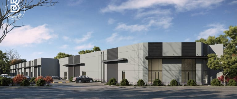 Development / Land commercial property for lease at 1154-1160 Old Port Road Royal Park SA 5014