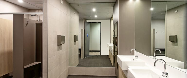 Offices commercial property for lease at 12 Pirie Street Adelaide SA 5000