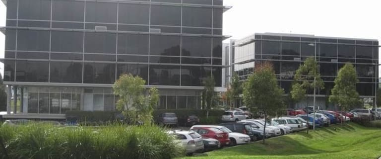 Offices commercial property for lease at Ground  Suite 32/32/1 Ricketts Road Mount Waverley VIC 3149