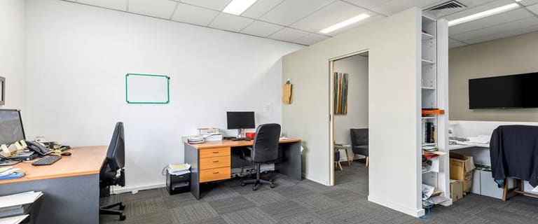 Shop & Retail commercial property for lease at Level 409  Total/409 Whitehorse Road Balwyn VIC 3103
