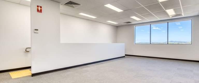 Factory, Warehouse & Industrial commercial property for lease at 28 Doherty Street Brendale QLD 4500