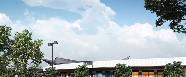 Shop & Retail commercial property for lease at Carmel Village Mount Carmel Drive Box Hill NSW 2765