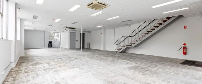 Shop & Retail commercial property for lease at Retail/176 High Street Kew VIC 3101