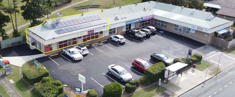 Shop & Retail commercial property for lease at Morayfield QLD 4506