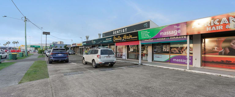Offices commercial property for lease at 2/5 Burns Street Buddina QLD 4575