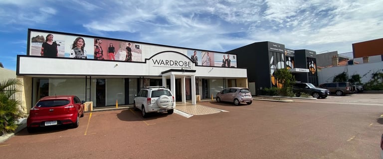 Medical / Consulting commercial property for lease at 149 Walcott Street Mount Lawley WA 6050