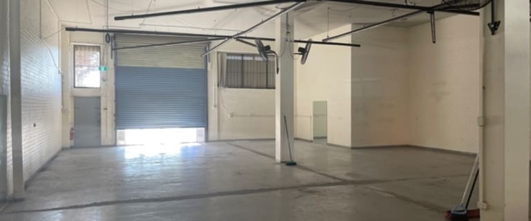 Shop & Retail commercial property for lease at 391 Liverpool Road Ashfield NSW 2131