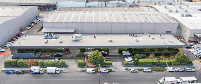 Offices commercial property for lease at 44 Raglan Street Preston VIC 3072