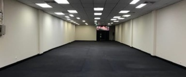 Offices commercial property for lease at 17 Old Great Northern Highway Midland WA 6056