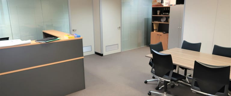 Offices commercial property for lease at 15/40-42 Montclair Avenue Glen Waverley VIC 3150