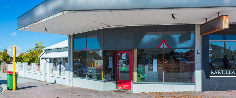 Shop & Retail commercial property for lease at Shop 3/1004 Beaufort Street Bedford WA 6052