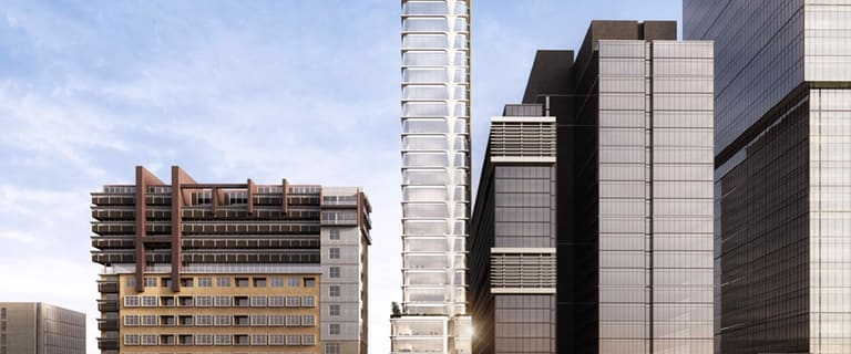 Offices commercial property for sale at 130 Little Collins Street Melbourne VIC 3000