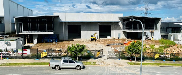 Showrooms / Bulky Goods commercial property for sale at 49 Doherty Street Brendale QLD 4500