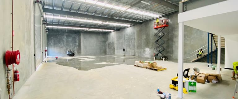 Showrooms / Bulky Goods commercial property for sale at 264 Leitchs Road Brendale QLD 4500