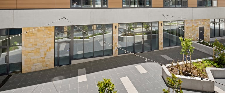Shop & Retail commercial property for lease at 45 Ainslie Avenue Braddon ACT 2612