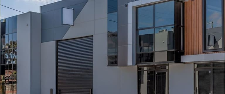 Offices commercial property for lease at 3/39 Essex Street Pascoe Vale VIC 3044
