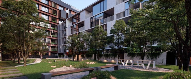 Development / Land commercial property for sale at 10 Ballarat Street Brunswick VIC 3056