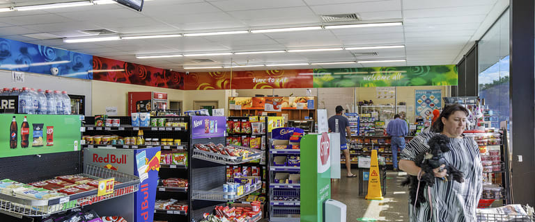 Shop & Retail commercial property for sale at 26 Kelly Street Scone NSW 2337