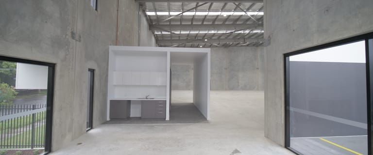 Factory, Warehouse & Industrial commercial property for sale at 139-145 Ingram Road Acacia Ridge QLD 4110