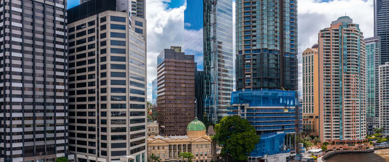Offices commercial property for sale at 444 Queen Street Brisbane City QLD 4000