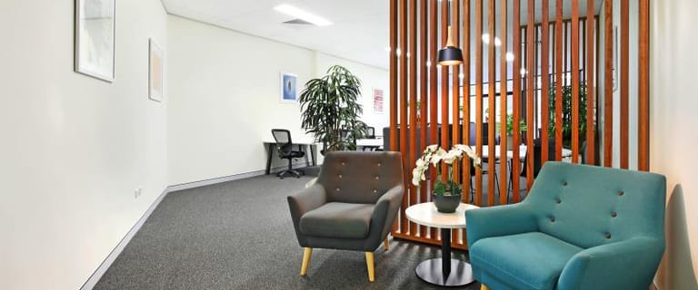 Offices commercial property for lease at 152-156 Pacific Highway Tuggerah NSW 2259